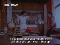 Chanakya-Sapatham-shut up