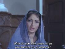 Mera Saaya-questions
