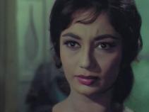 Mera Saaya-Sadhana 2