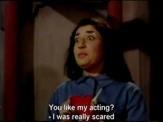 Shatranj-1969-acting