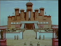 Shatranj-1969-epic