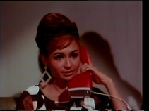 Shatranj-1969-Helen