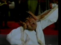 Shatranj-1969-Mehmood