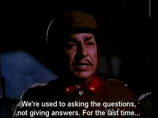 Shatranj-1969-Questions