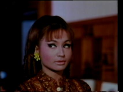 Shatranj-1969-Salma