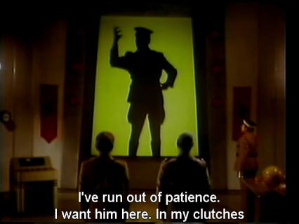 Shatranj-1969-Screen of Secrecy