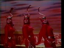Shatranj-1969-snakes