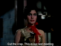 Shatranj-1969-Susie means business