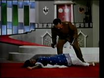 Shatranj-1969-villainous decor
