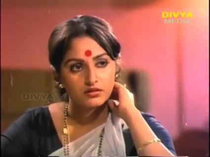 47-Rojulu-Jayaprada