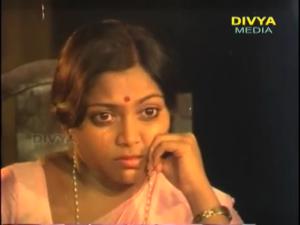 47-Rojulu-Saritha