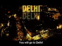 99-Delhi