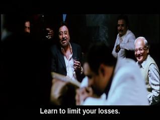 99-life advice from Vinod Khanna