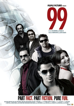 99-Poster