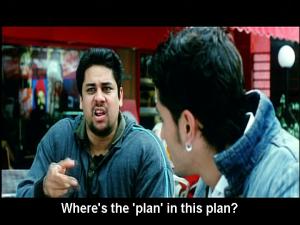 99-the plan
