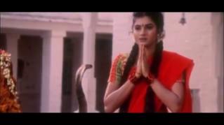 Naga-Devatha-Prema