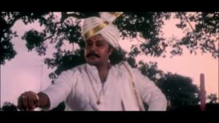 Naga-Devatha-Saikumar