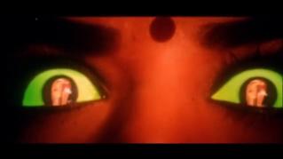 Naga-Devatha-the horror