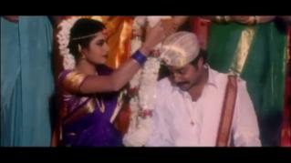 Naga-Devatha-wedding