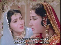 Bahu Begum-disaster