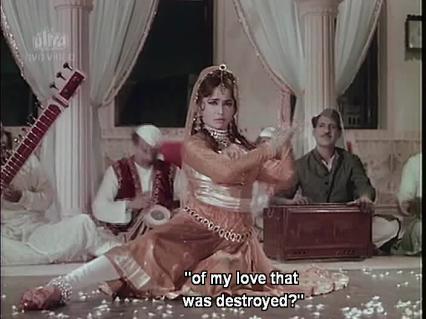 Bahu Begum-Helen