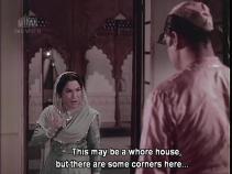 Bahu Begum-Naziranbai