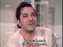 Bahu Begum-Pradeep Kumar