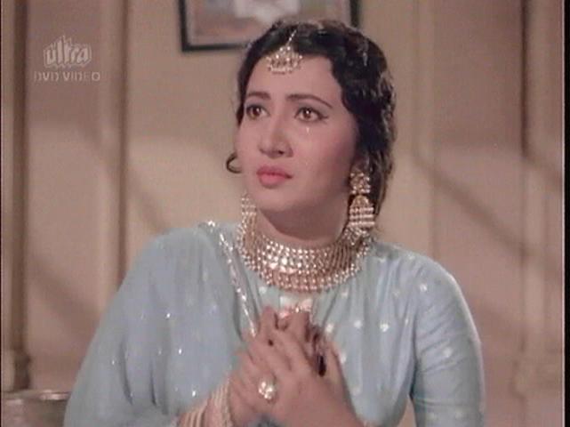 Bahu Begum-Zeb Rehman