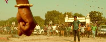 S/o Satyamurthy