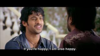 Bujjigaadu-more happy