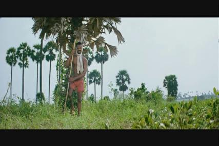 Nandalala
