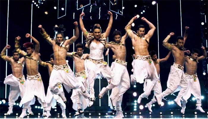 Image Result For Abcd Indian Movie