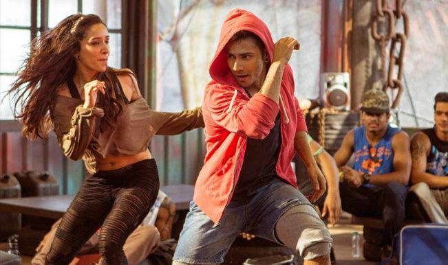 3 idiots 2 full movie tagalog version dance