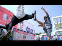 Andarivaadu-Govind in action