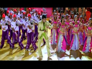 Andarivaadu-outfits