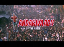 Andarivaadu-Title