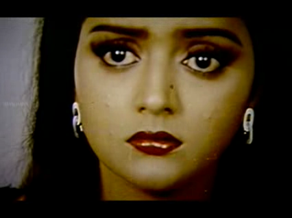 Jwala-Bhanupriya