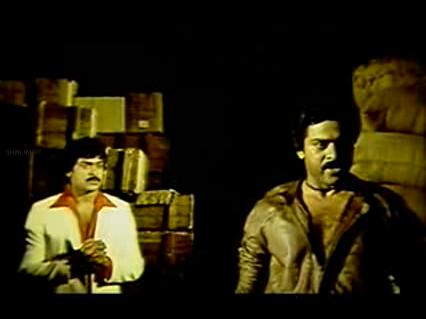 Jwala-brothers