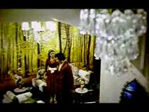 Jwala-decor