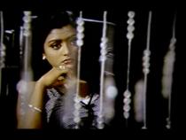 Jwala-dreaming of Chiru