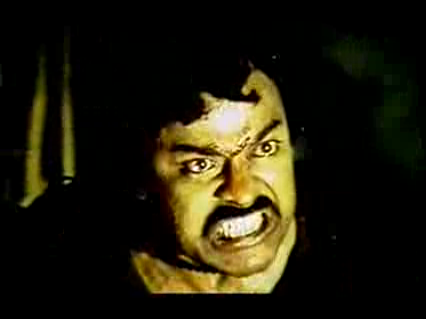 Jwala-Fury
