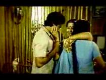 Jwala-hugs