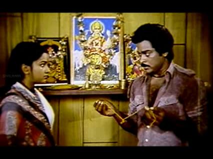 Jwala-marriage