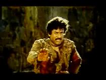 Jwala-no surrender