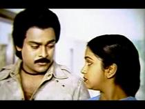 Jwala-Raju and Janaki