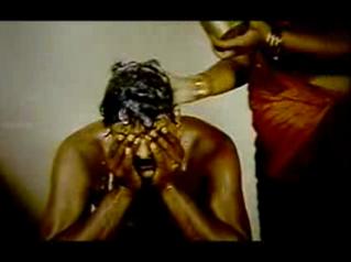 Jwala-washed
