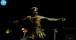 Megastar-MiniToga-Jwala
