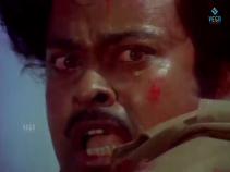Roshagadu-Noooooooo