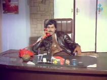 Roshagadu-Office attire