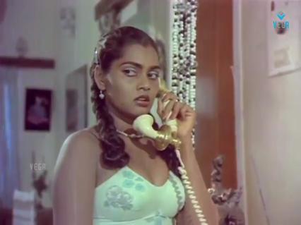 Roshagadu-Silk Smitha